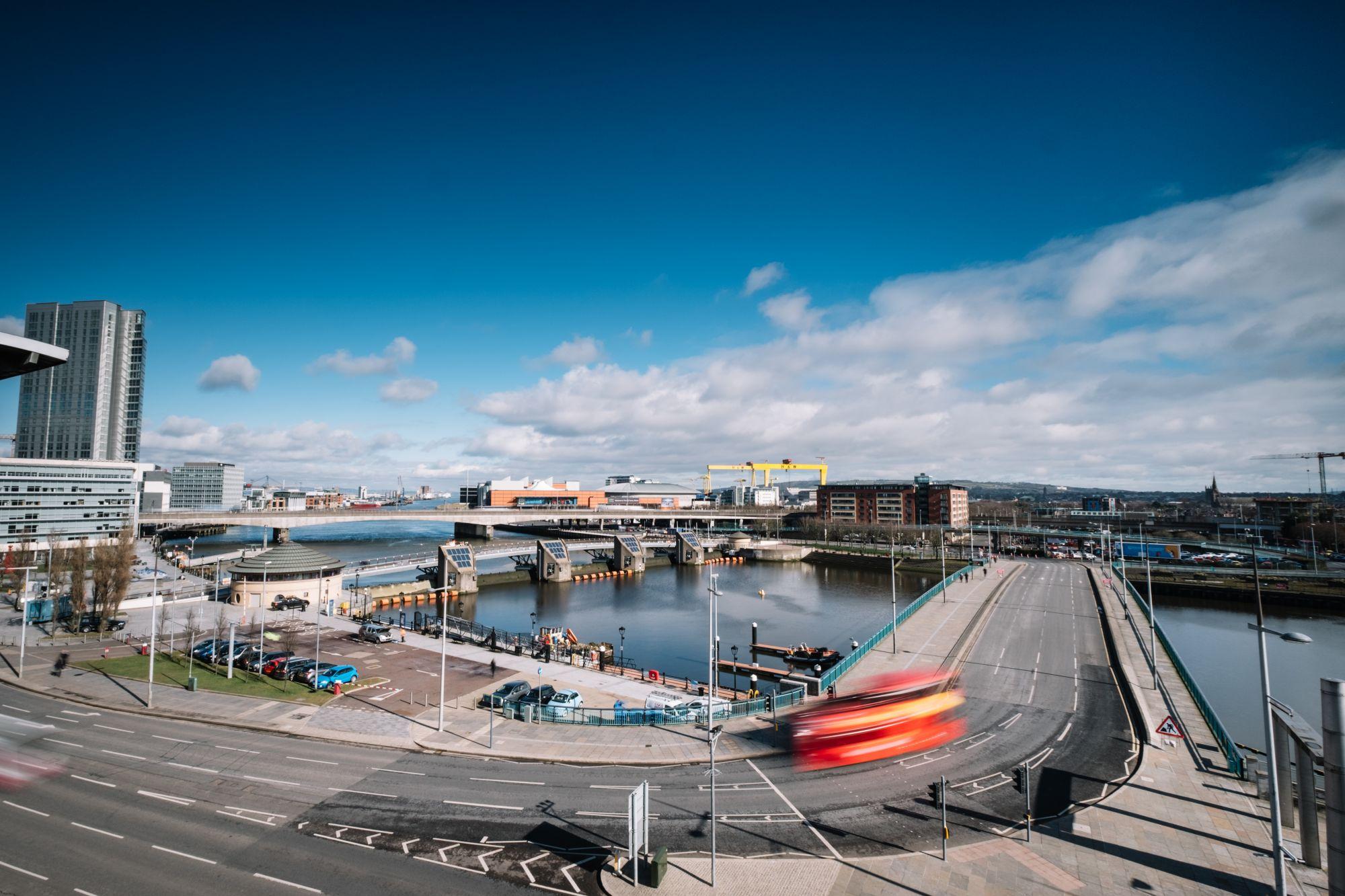 Belfast Region City Deal partners to host apprenticeships webinars for employers in key sectors